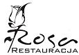 Restauracja Rosa